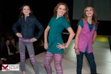 Willow – Runway – The Show2012
